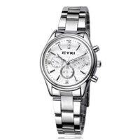 Đồng hồ nữ Eyki Eet8581Al