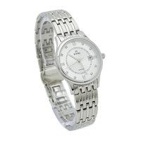 Đồng hồ nữ EYKI EY032