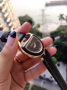 Đồng hồ nữ Ferragamo FRG001