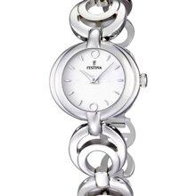 Đồng hồ nữ Festina F16617/1