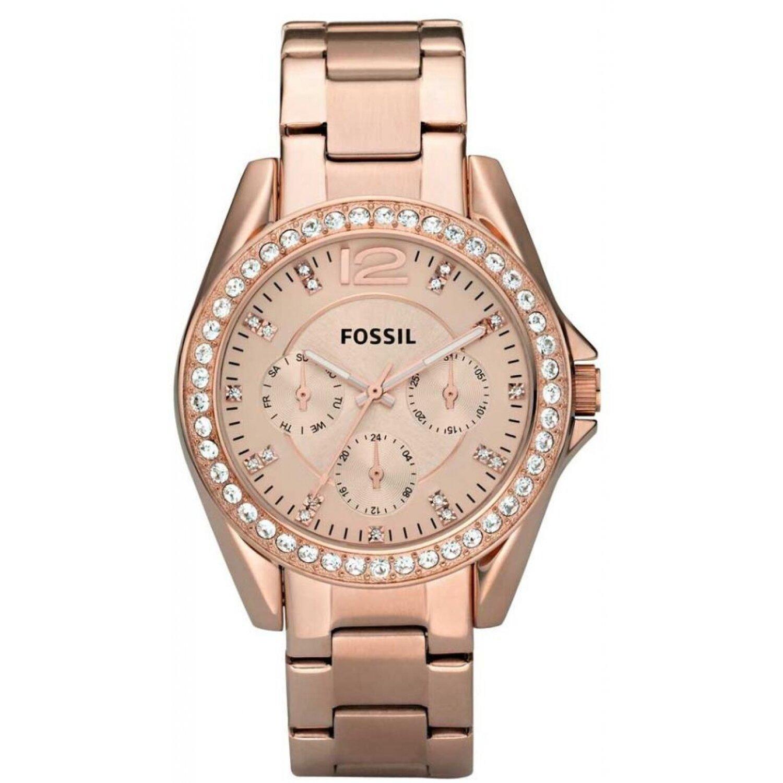 Đồng hồ nữ - Fossil ES2811