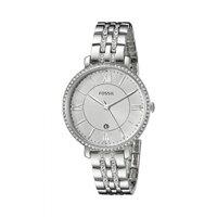 Đồng hồ nữ - Fossil ES3545