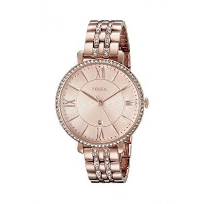 Đồng hồ nữ - Fossil ES3546