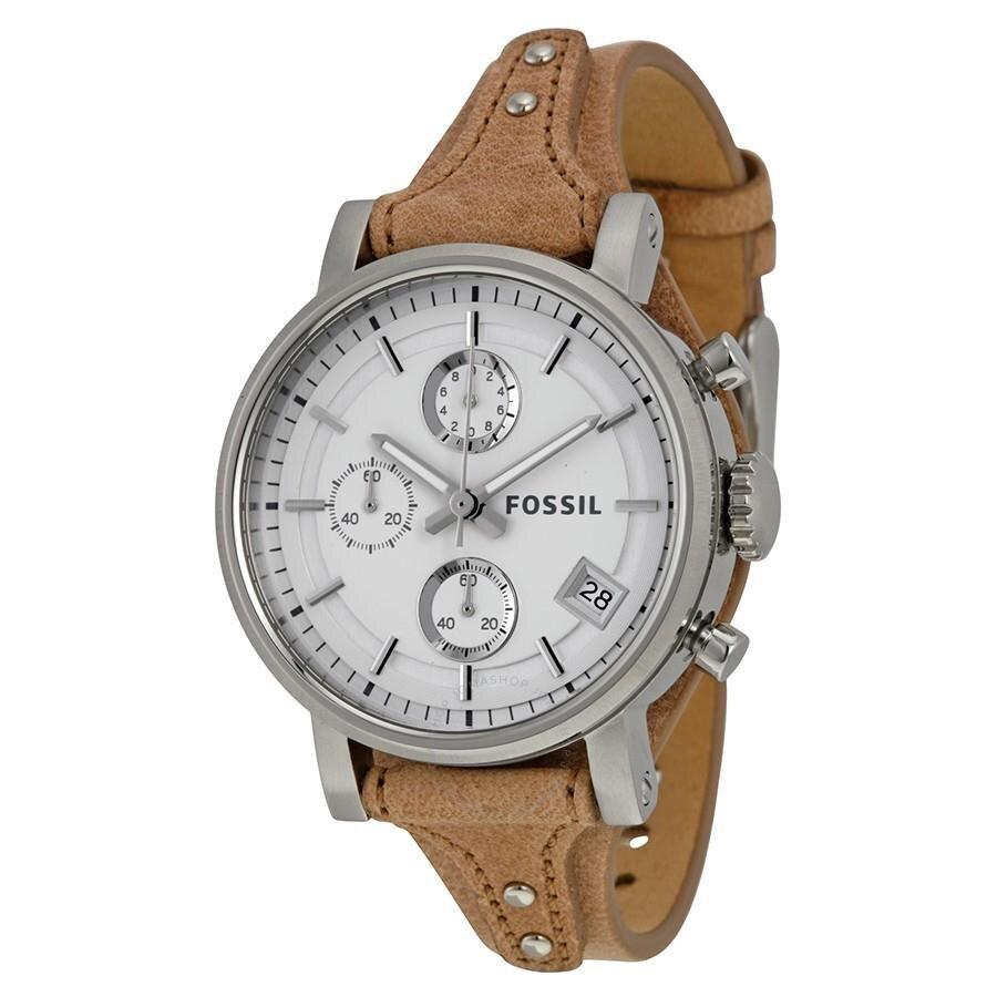 Đồng hồ nữ Fossil ES3625