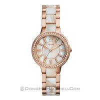 Đồng hồ nữ Fossil ES3716
