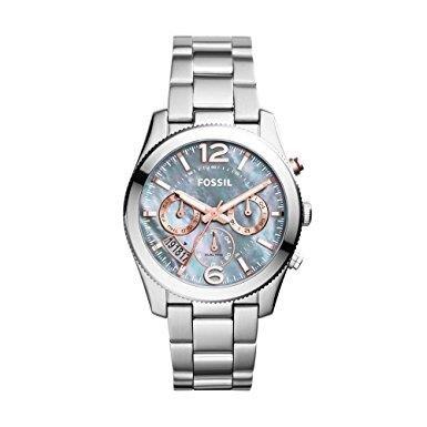 Đồng hồ nữ Fossil ES3880