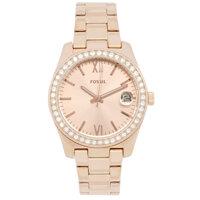 Đồng hồ nữ Fossil ES4318