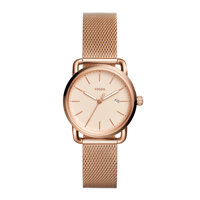 Đồng hồ nữ Fossil ES4333