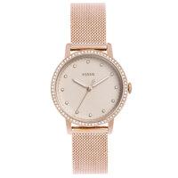 Đồng hồ nữ Fossil ES4364
