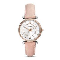 Đồng hồ nữ Fossil ES4484