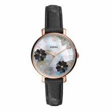 Đồng hồ nữ Fossil ES4535