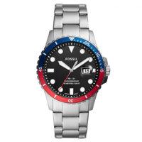 Đồng hồ nữ Fossil FS5657