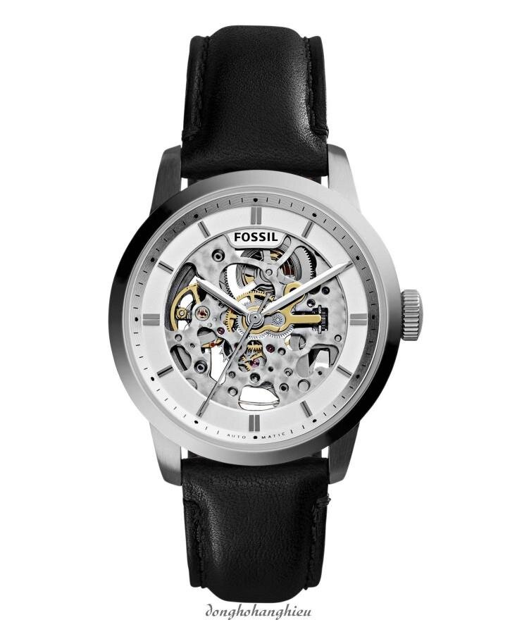 Đồng hồ nữ Fossil ME3085
