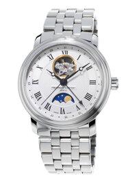 Đồng hồ nữ Frederique Constant FC-335MC4P6B2