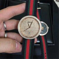 Đồng hồ nữ Gucci Diamond GC.109