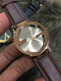 Đồng hồ nữ Gucci GC001