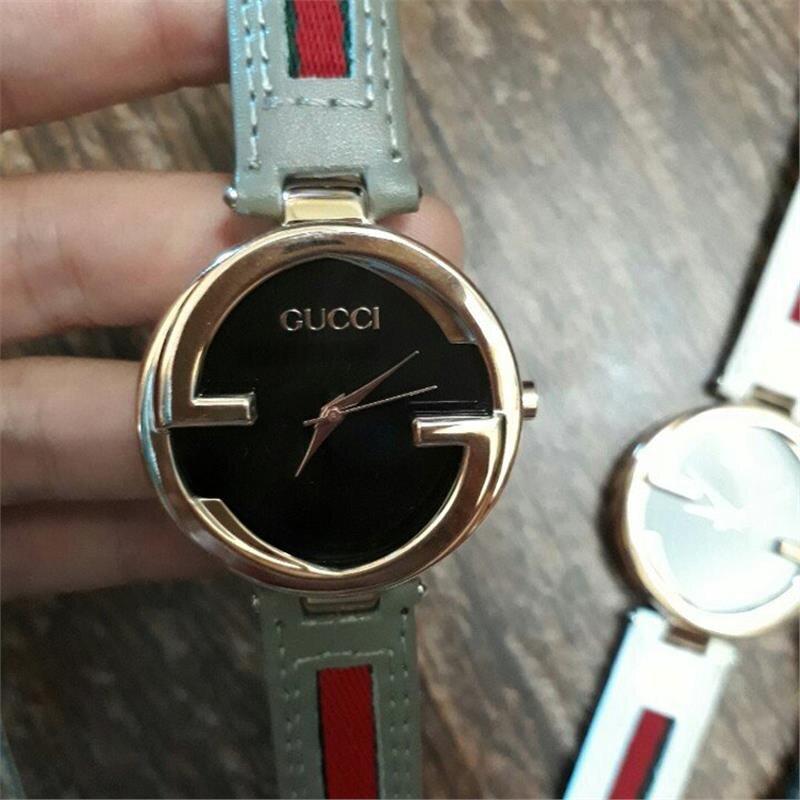 Đồng hồ nữ Gucci GC004