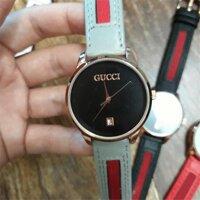 Đồng hồ nữ Gucci GC011