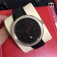 Đồng hồ nữ Gucci GC.108 Diamond