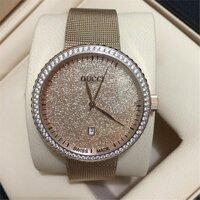 Đồng hồ nữ Gucci GC.111 Diamond