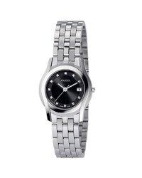 Đồng hồ nữ Gucci YA055504