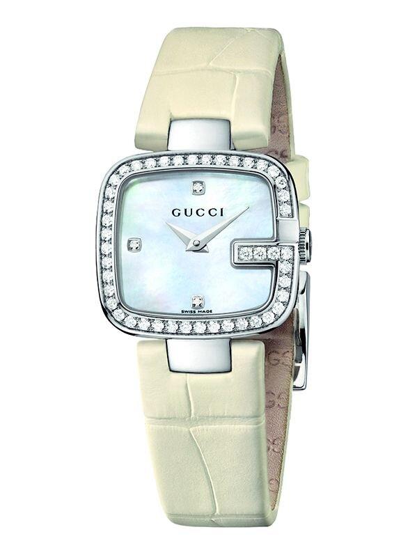 Đồng hồ nữ Gucci YA125514