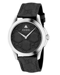 Đồng hồ nữ Gucci YA1264031