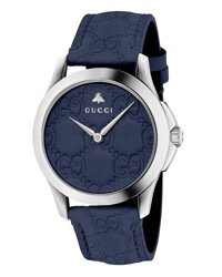 Đồng hồ nữ Gucci YA1264032