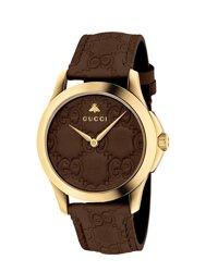 Đồng hồ nữ Gucci YA1264035