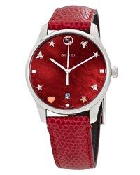 Đồng hồ nữ Gucci YA1264041