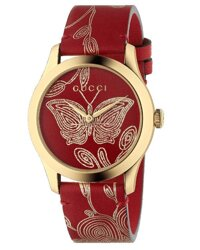 Đồng hồ nữ Gucci YA1264054