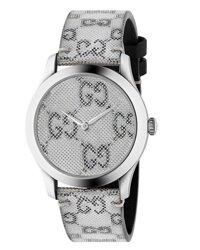 Đồng hồ nữ Gucci YA1264058