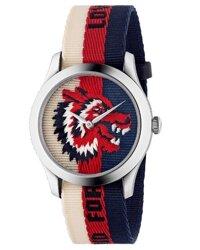 Đồng hồ nữ Gucci YA1264059