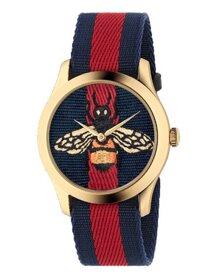 Đồng hồ nữ Gucci YA1264061