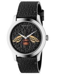 Đồng hồ nữ Gucci YA1264067