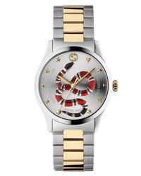 Đồng hồ nữ Gucci YA1264075