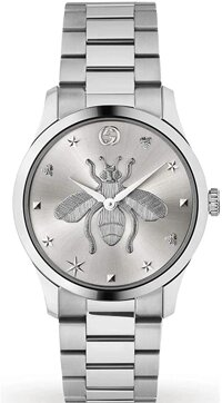 Đồng hồ nữ Gucci YA1264126
