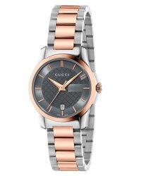 Đồng hồ nữ Gucci YA126527