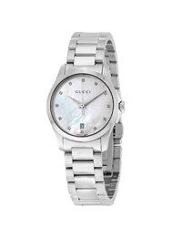 Đồng hồ nữ Gucci YA126542