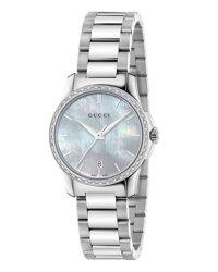 Đồng hồ nữ Gucci YA126543
