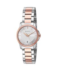 Đồng hồ nữ Gucci YA126564