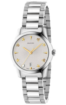 Đồng hồ nữ Gucci YA126572