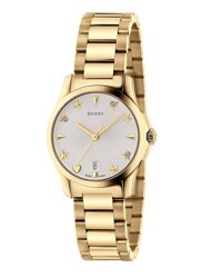 Đồng hồ nữ Gucci YA126576