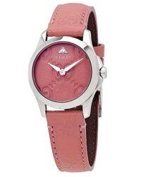 Đồng hồ nữ Gucci YA126578