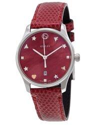 Đồng hồ nữ Gucci YA126584