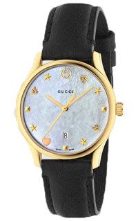 Đồng hồ nữ Gucci YA126589