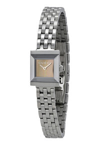 Đồng hồ nữ Gucci YA128501