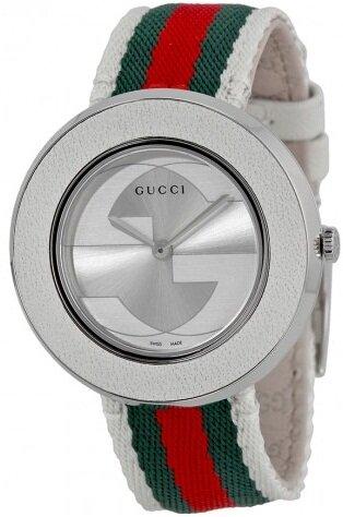 Đồng hồ nữ Gucci YA129411