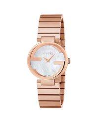 Đồng hồ nữ Gucci YA133515