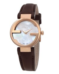 Đồng hồ nữ Gucci YA133516